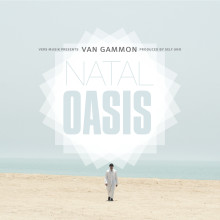 "Van Gammon ""NATAL OASIS"" DESIGNED BY Van Gammon"