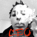 CEOheadshot