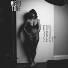 MISFIT TONE GIRL YOU SEXY WEBSITE COVER