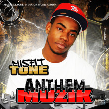 Misfit_Tone_Anthem_Muzik-front-large