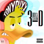 Tony_Duxx_Duxx_Seazun_3d COVER DESIGNED BY EShaw