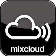DJ SPECIAL J MIXCLOUD