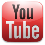 logo-youtube-200x200