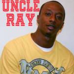 unclerayheadshot